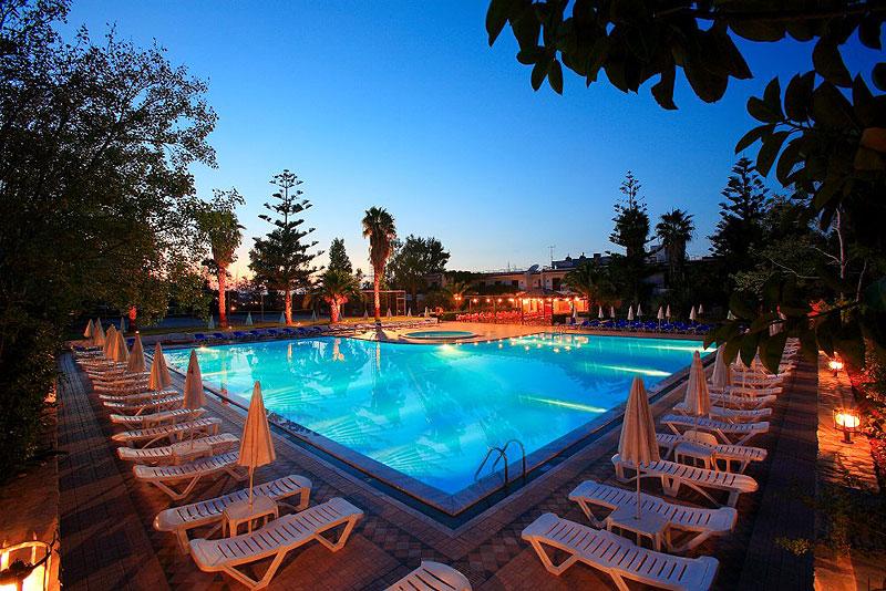 Kreta Casino 896126