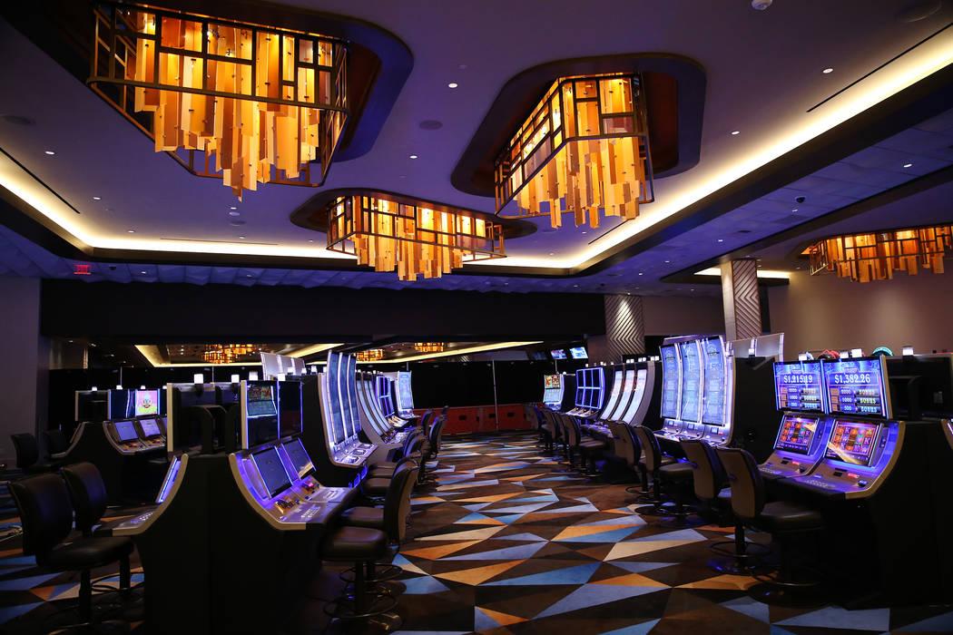 Las Vegas 716957
