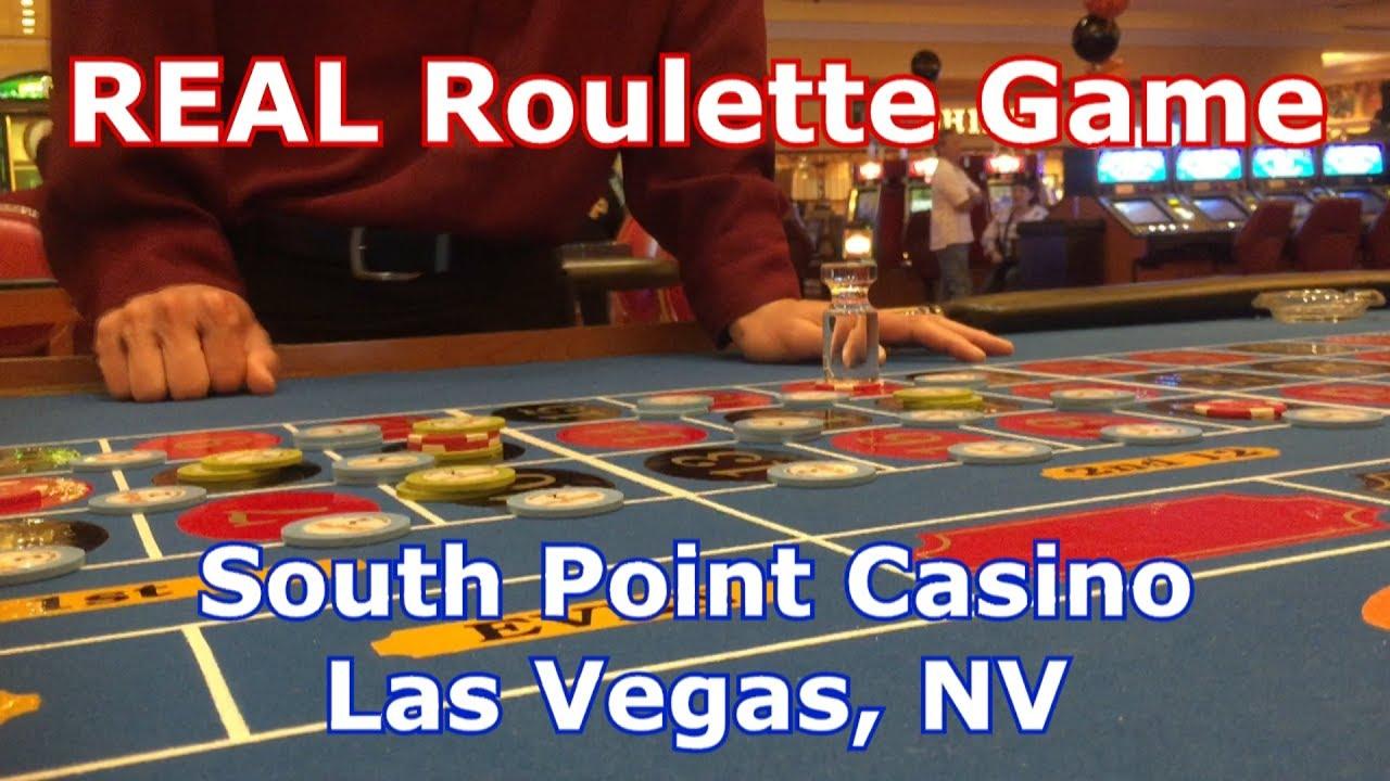 Las Vegas Kleidungsstil 227451