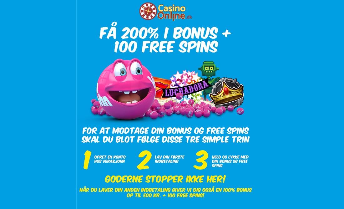 Live Casino 833180