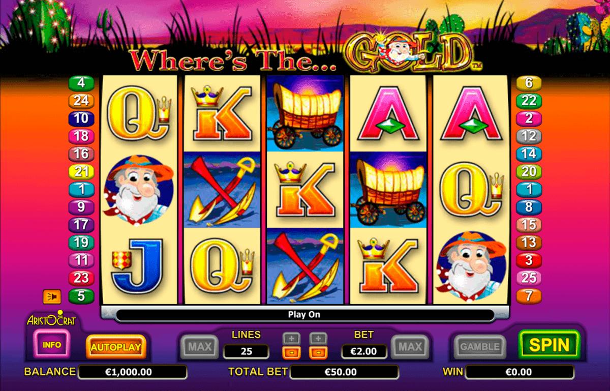 Live Casino 377055