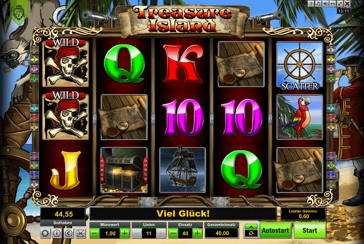 Live Casino 36563
