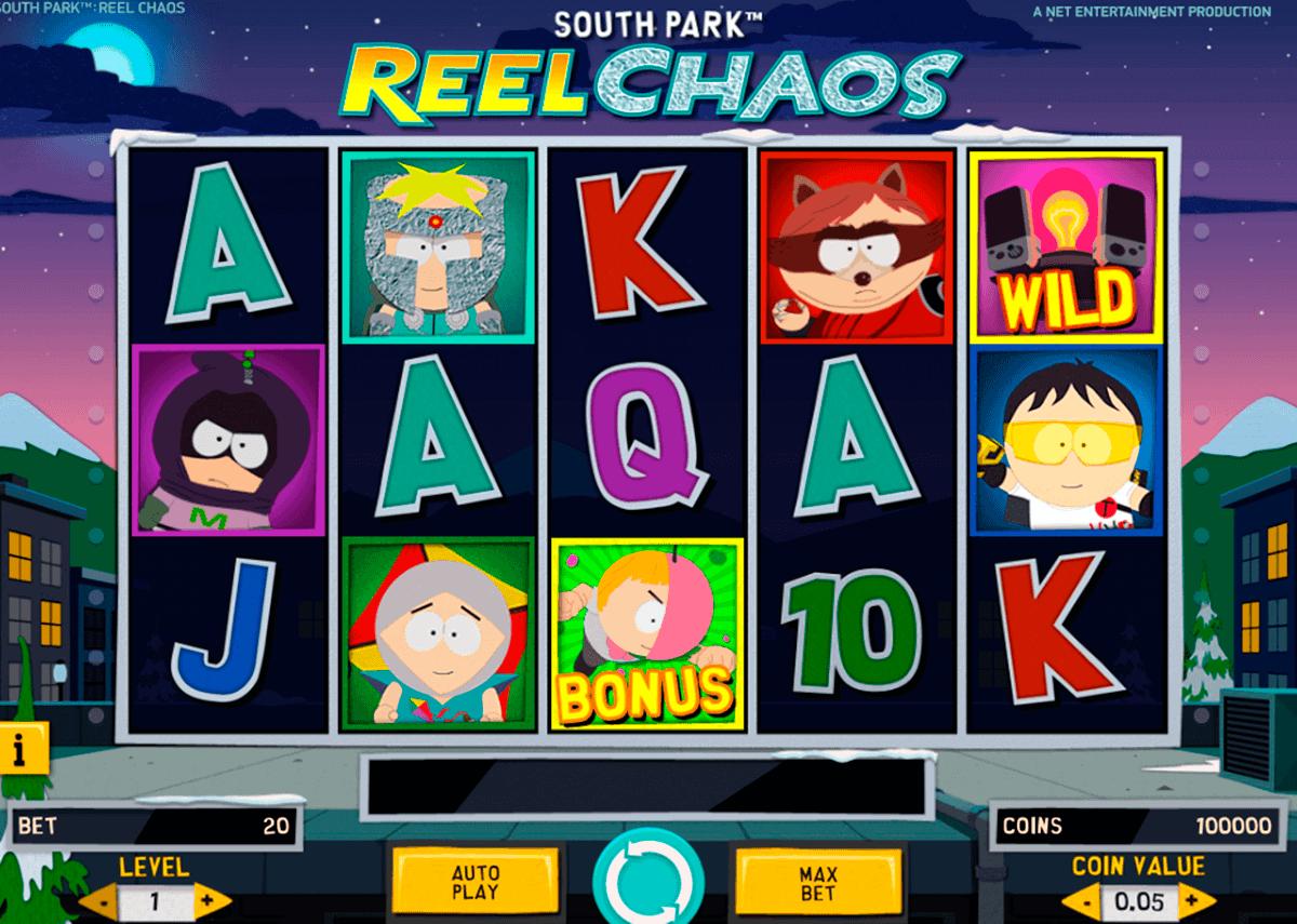 Live Casino 242784