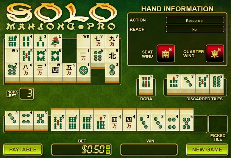 Live Casino 447430
