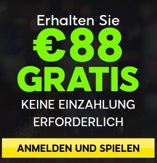Live Casino online 514510