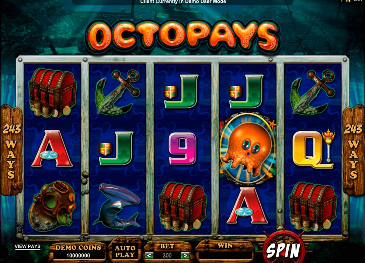 Live Casino 43835