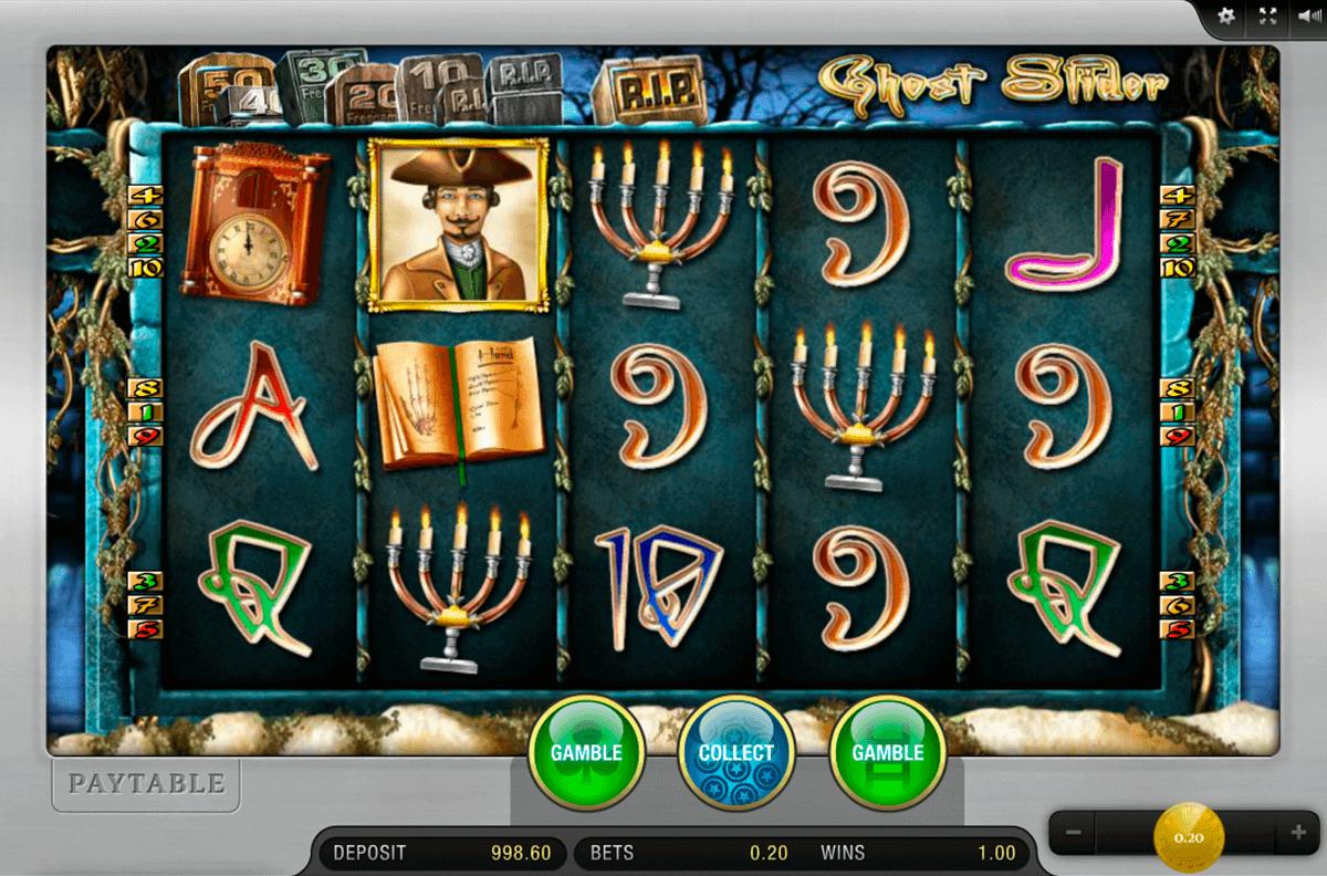 Live Casino 85760