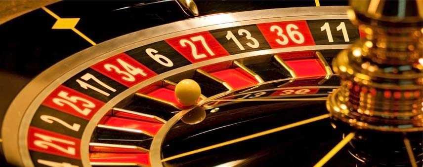 Live Casino 532071