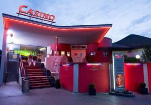 Live Casino Schweiz 567634