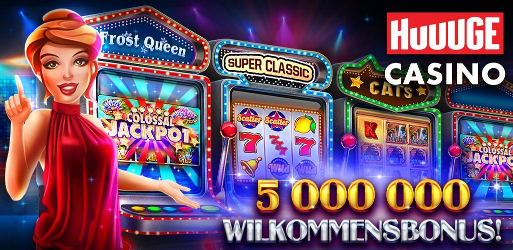 Lizenziertes Lottogewinn 583566