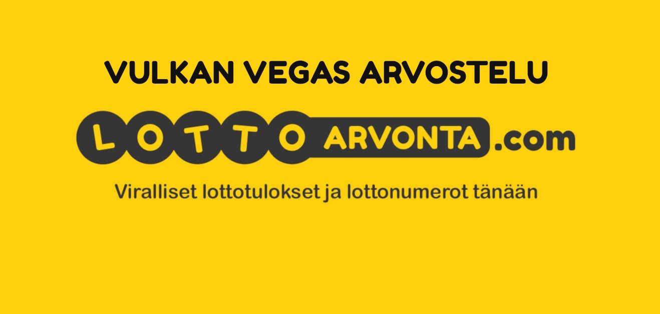 Lotto Statistik 2020 667325