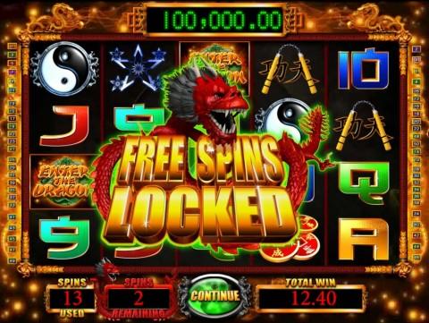 Lucky Pharaoh Bonus 313276
