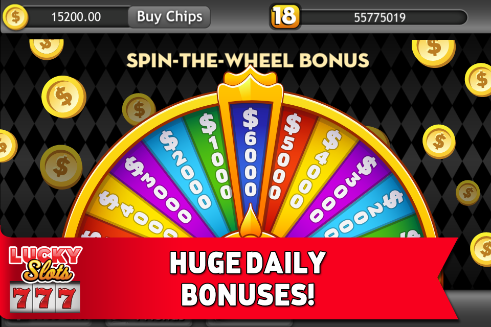 Lucky Pharaoh Bonus 558083