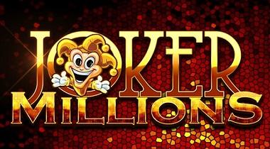 Millionen Gewinner StarGames 204311