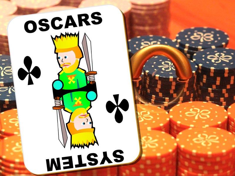 Mobile Casino Https 903171