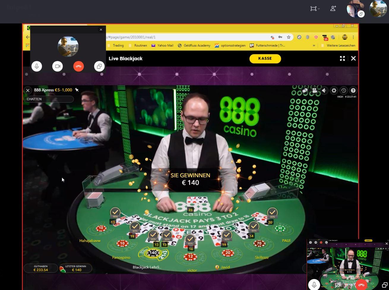 Mobile Casino 633955