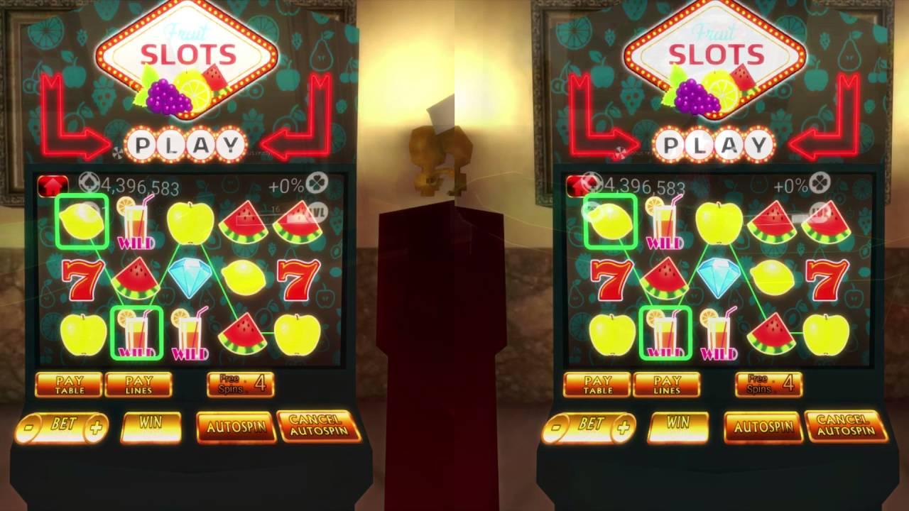 Mobile Casino Https 94307