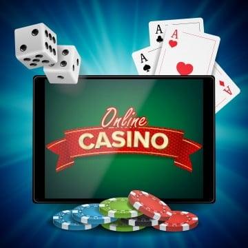 Mobile Casino web 784271