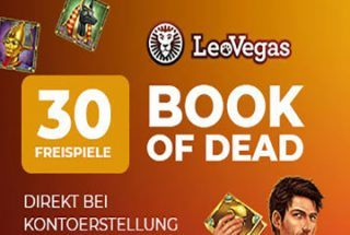 Neue Casinos 421618