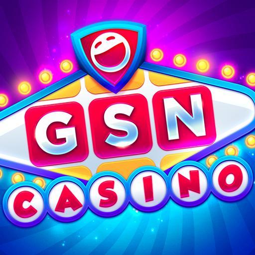 Neuseelands test Casino 421010