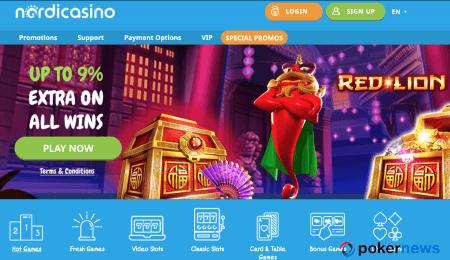 New Poker Sites 447793