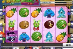 Online Casino 416512