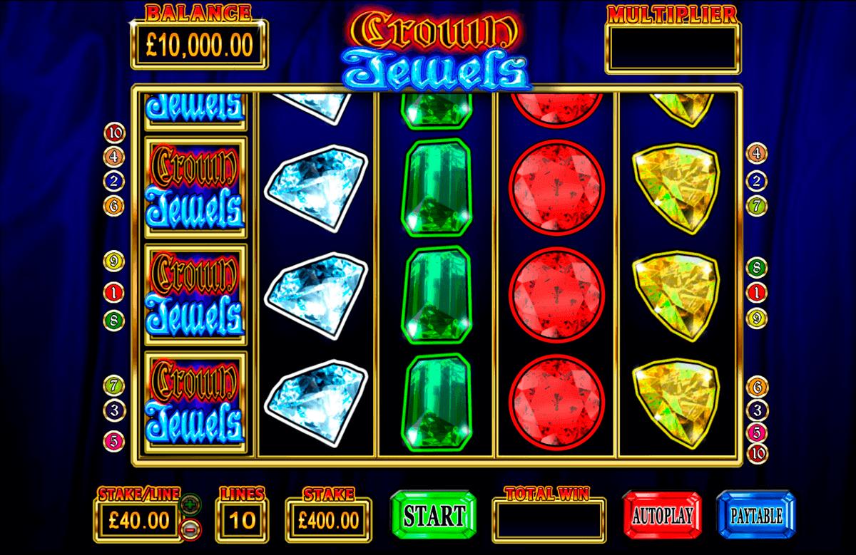 Online Casino 996904
