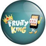 Online Casino 769955