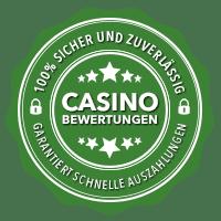 Online Casino 329166