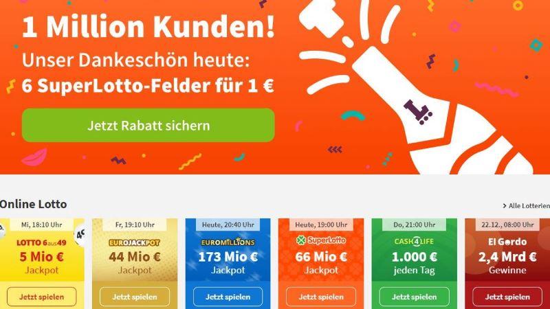 Online Casino Bonus 570495