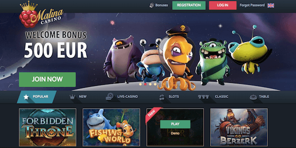 Online Casino 993784