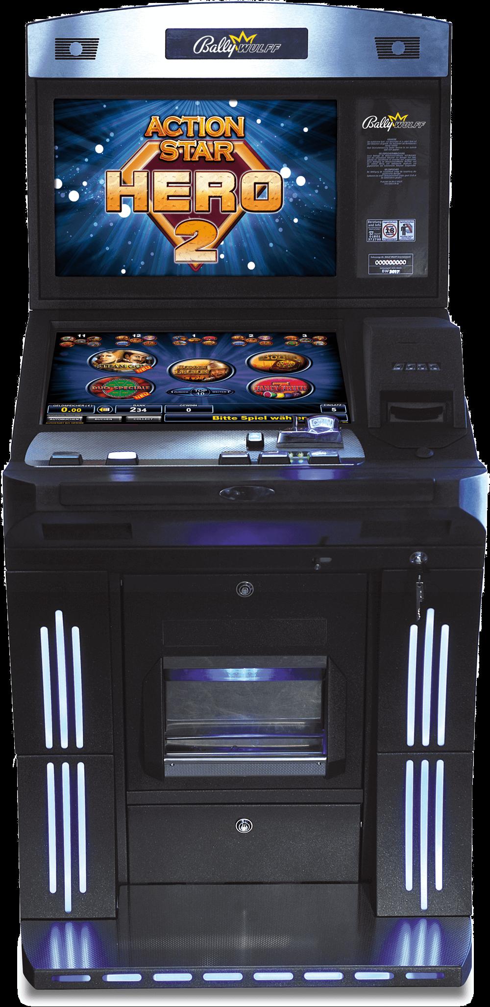 Online Casino 467336