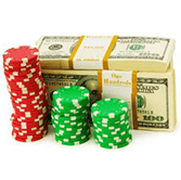 Online Casino Echtgeld 638103