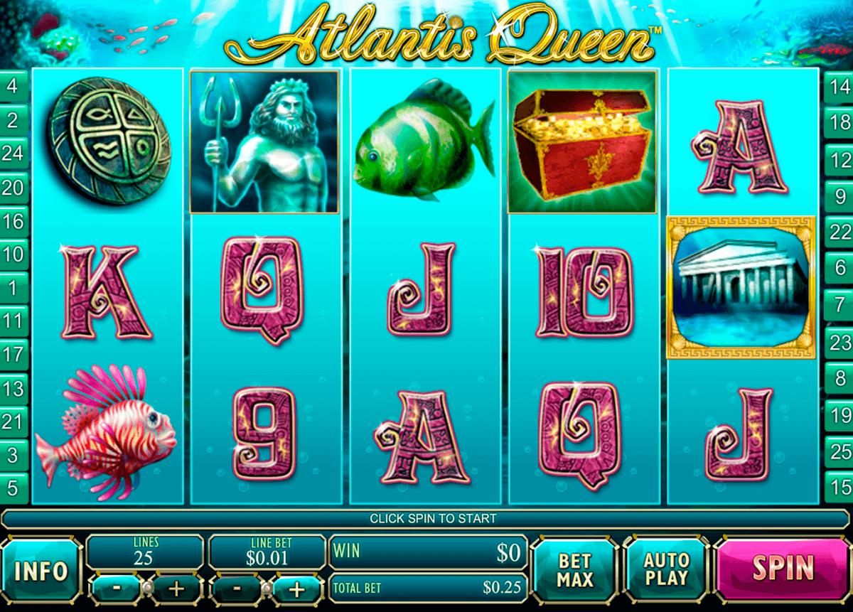 Online Casino 78719