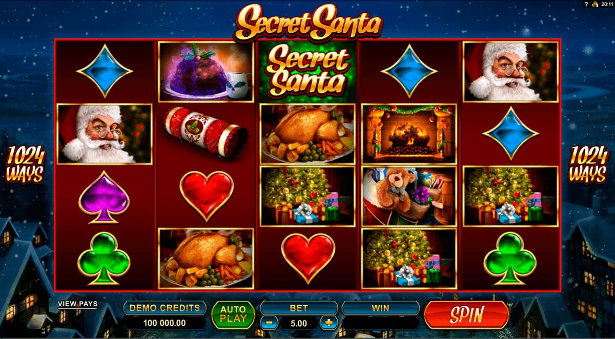 Online Casino 875292