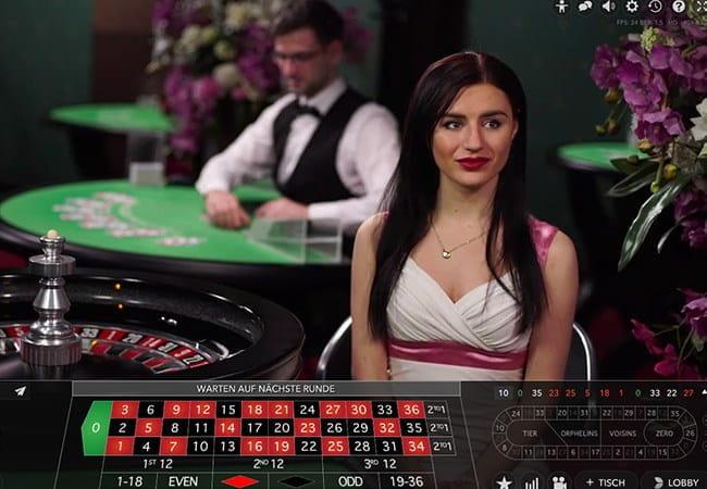 Online Casino Erfahrungen 88866