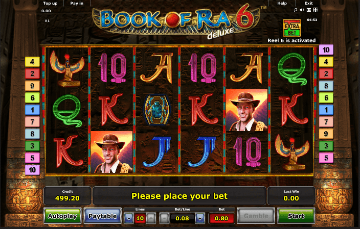 Online Casino 949531