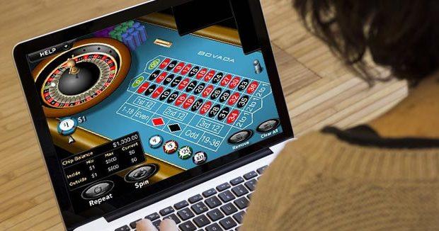 Online Casino 214671