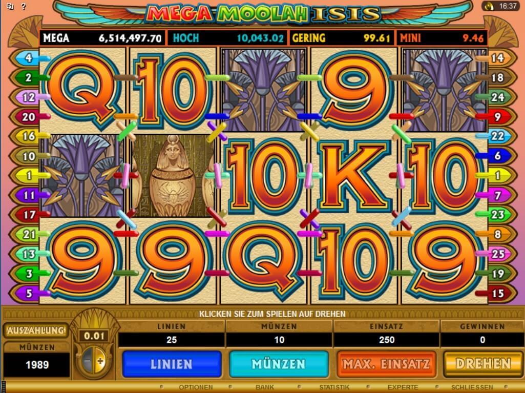 Online Casino 247135