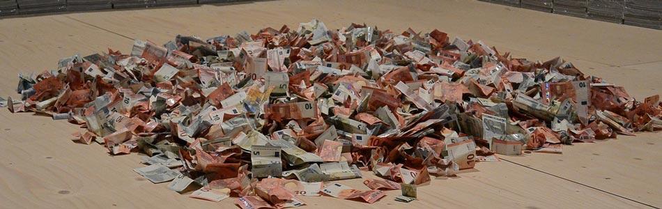 Online Casino Jackpot 594611