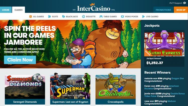 Online Casino 359796