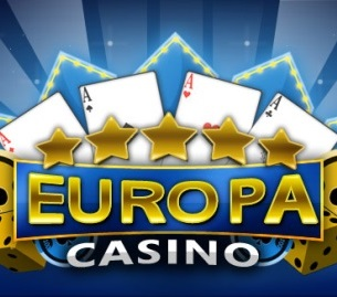 Online Casino 993171