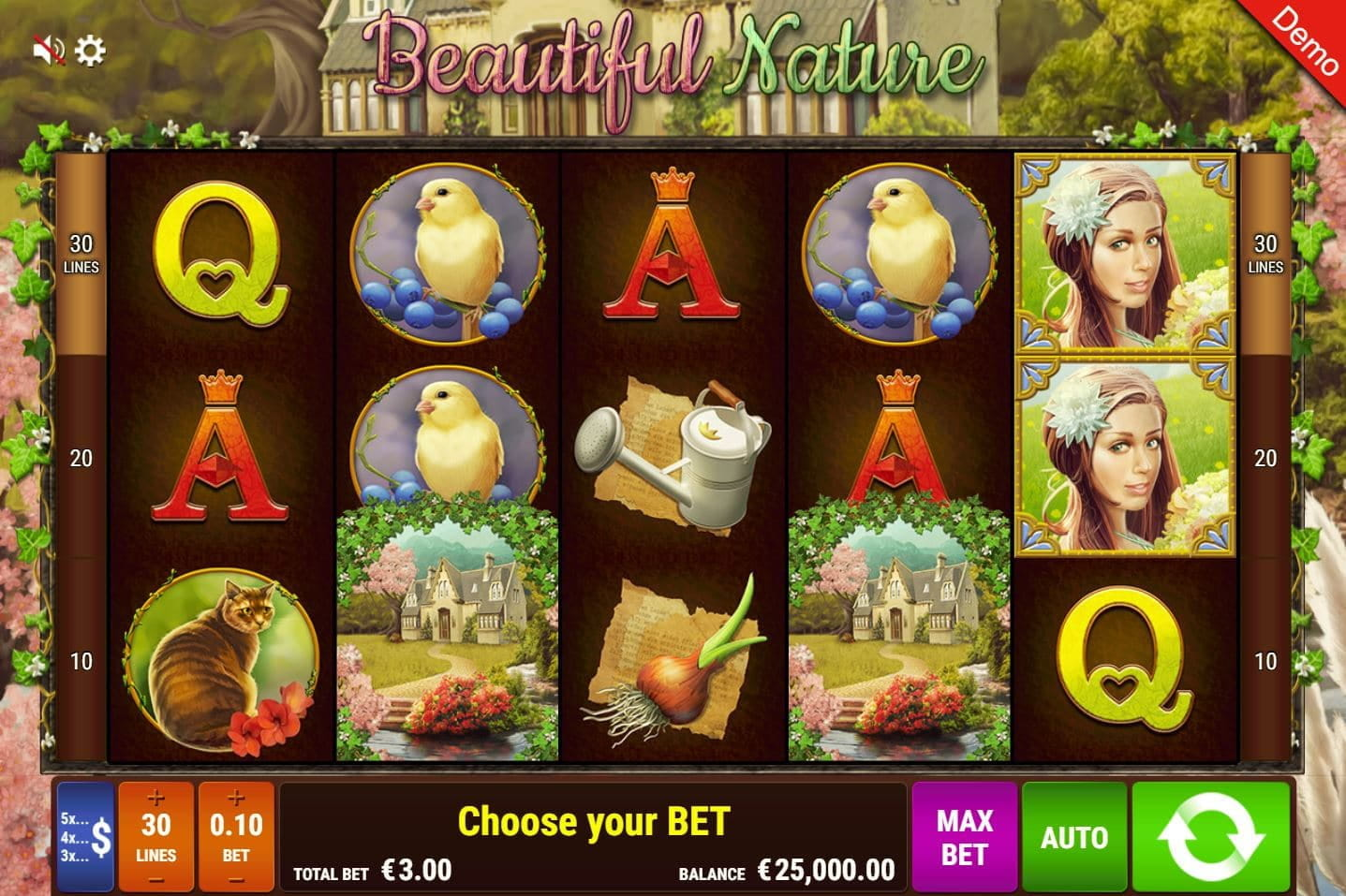 Online Casino 693436