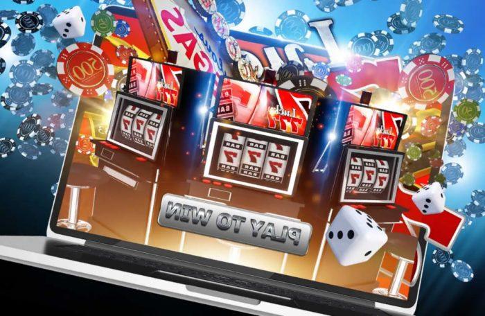 Online Casino Niedersachsen 269303
