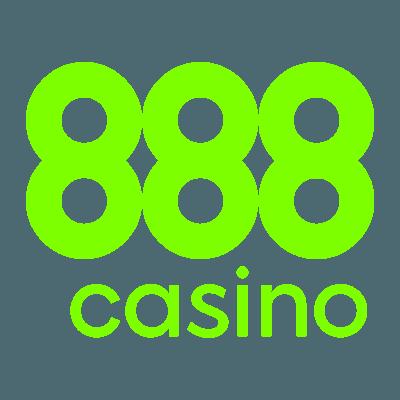 Online Casino Seiten 789362