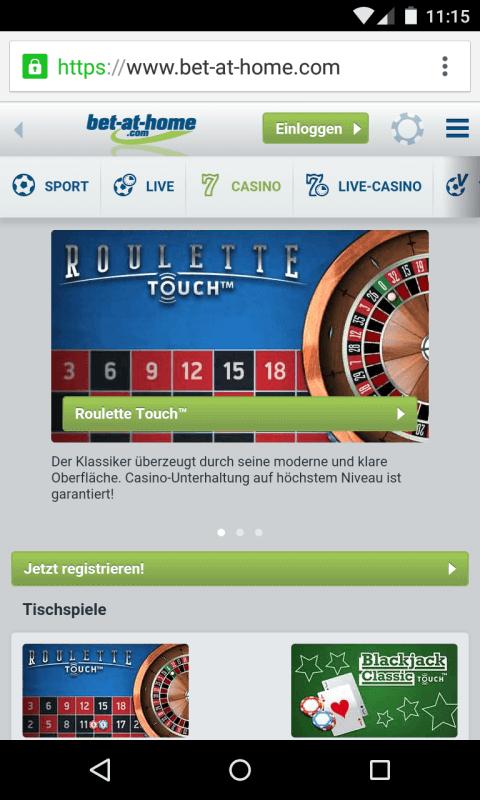 Online Casino 419198