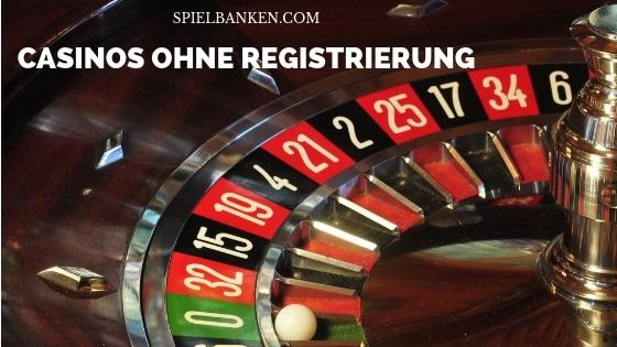 Online Casino Spielen 258235