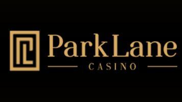 Online Casino Visa 730595