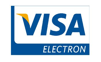 Online Casino Visa 414352