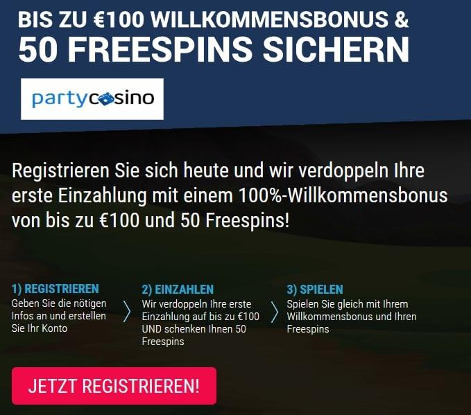 Online Casino 48893